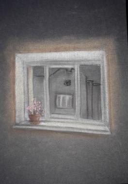 """""""Окно в мир"""""""